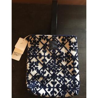 mina perhonen - ミナペルホネン  kaleidoscope   puisto bag