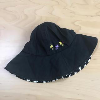 スヌーピー(SNOOPY)の保育士 帽子 スヌーピー    (キャップ)