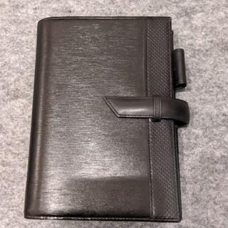 フランクリンプランナー(Franklin Planner)のフランクリン・プランナー手帳(手帳)