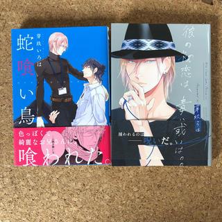 角川書店 - 彼の初恋は、毒か或いは。