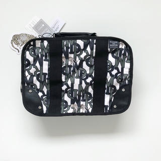 Maison de Reefur - 新品 未使用 メゾンドリーファー レスポートサック コラボ ショルダーバッグ