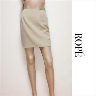 ROPE - ROPE スカート♡ロートレアモン 23区 イエナ セオリー トッコ BOSCH