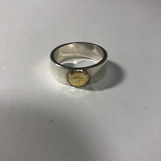 goro's - goro's ゴローズ リング 指輪