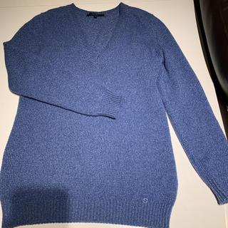 Gucci - グッチセーター