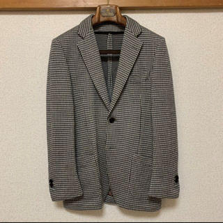 TOMORROWLAND - TOMORROWLAND テーラードジャケット