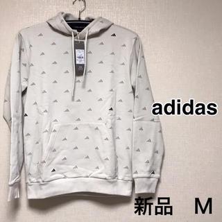 adidas - adidas アディダス 新品 未使用