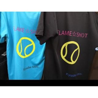 九州大学 サークルTシャツ