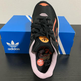 adidas - アディダスオリジナルス スニーカー