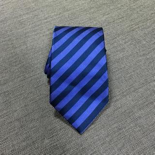 SHIPS - 【期間限定価格】シップスのネクタイ
