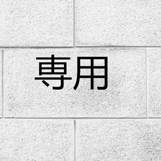 MONCLER - MONCLER ダウンジャケット メンズ 人気
