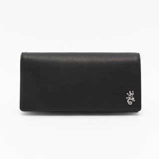 アニエスベー(agnes b.)のアニエスベー ボヤージュ homme メンズ 長財布 ウォレット 未使用 新品(長財布)