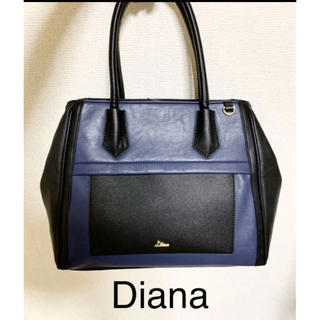 DIANA - Diana❤️人気バッグ