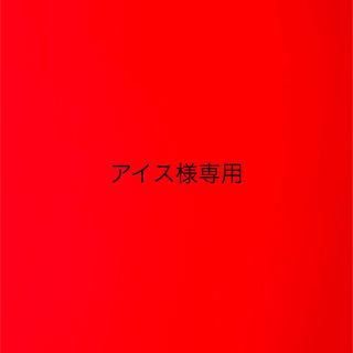 CHANEL - 【入手困難】【新品未使用】【大人気商品】CHANELノベルティ ショルダーバッグ