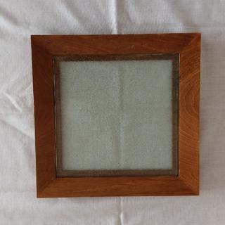 ジェンガラ(Jenggala)のkanchan様専用 ジェンガラ ガラスプレート(食器)