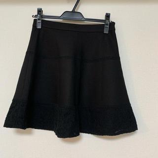 dholic - roem スカート