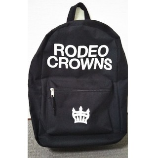 RODEO CROWNS - RODEO CROWNS  リュックサック