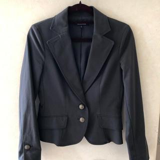 ロートレアモン(LAUTREAMONT)のロートレアモン   ジャケット  美品 サイズS(テーラードジャケット)