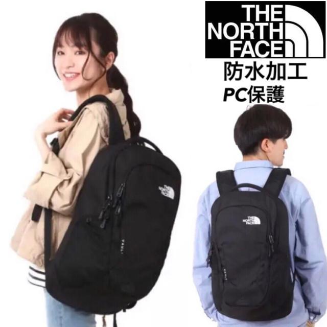 THE NORTH FACE(ザノースフェイス)のThe North Face リュック バックパック 26.5L メンズのバッグ(バッグパック/リュック)の商品写真