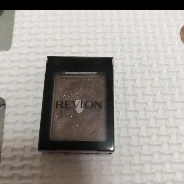 REVLON(レブロン)のレブロン カラーステイ シャドウリンクス コスメ/美容のベースメイク/化粧品(アイシャドウ)の商品写真