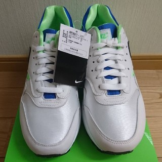NIKE - 28cm【送料込】NIKE AIR MAX 1 DNA CH.1