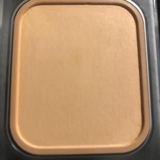 エリクシール(ELIXIR)のエリクシール スキンアップパクト ピンクオークル10 リフィル新品!(ファンデーション)
