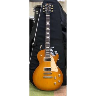 ギブソン(Gibson)のギブソンUSA レスポール (エレキギター)