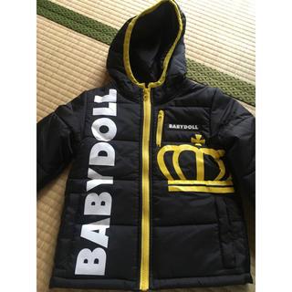 BABYDOLL - ベビードールアウター