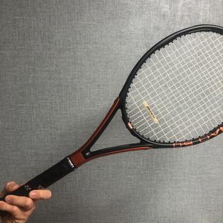 ウィルソン(wilson)のテニスラケット【SALE中】(ラケット)