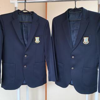 ミチコロンドン(MICHIKO LONDON)のMICHIKO LONDON  双子コーデ  ジャケット(ジャケット/上着)