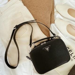 PRADA - ファッションバッグ