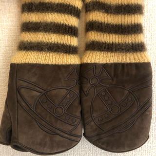 Vivienne Westwood - viviennewestwood 手袋
