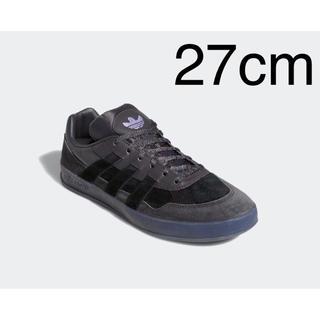 アディダス(adidas)のadidas ALOHA SUPER アロハ スーパー(スニーカー)