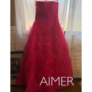 AIMER - エメドレス