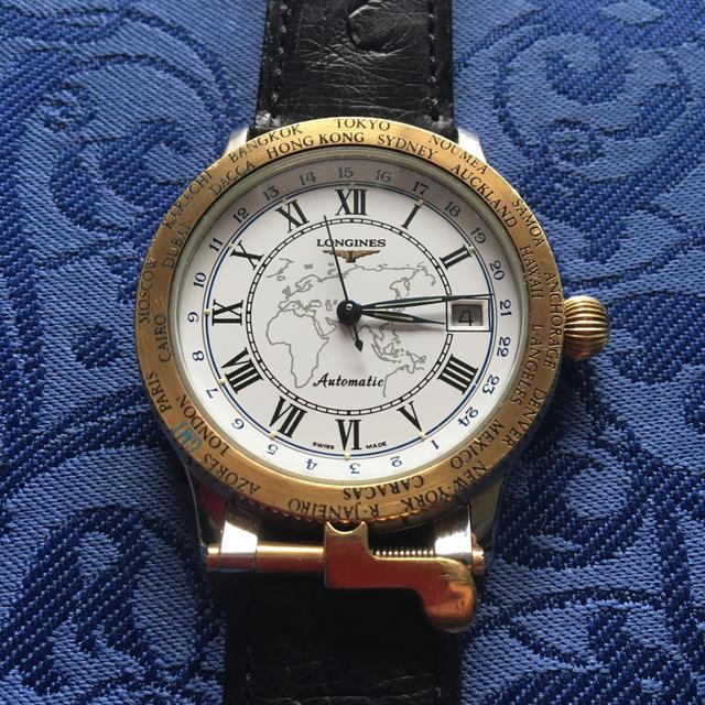 ジェイコブ 時計 コピー 名入れ無料 、 コルム 時計 コピー n品