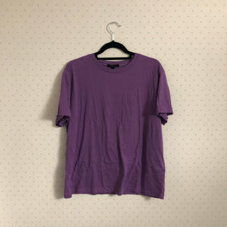 FOREVER 21 - FOREVER21 Tシャツ