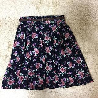 HONEYS - スカート
