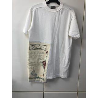 DIOR HOMME - dior   men Tシャツ 19ss aw レイモンド ディオール オム