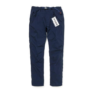 nonnative - スタイリスト私物 CLIMBER EASY PANTS 2 POLY TWILL