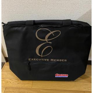 コストコ(コストコ)のコストコ エグゼクティブ バッグ 新品未使用(その他)