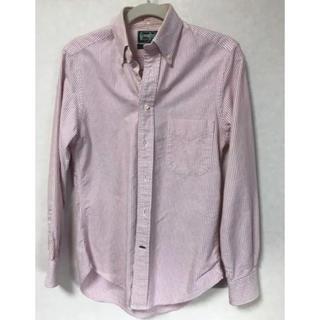 ギットマンブラザーズのシャツ Sサイズ(シャツ)