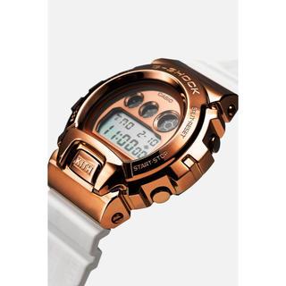 KITH X G-SHOCK 6900 25TH ANNIVERSARY(腕時計(デジタル))