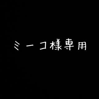 シュウウエムラ(shu uemura)のshu uemura クレンジングオイル(クレンジング/メイク落とし)