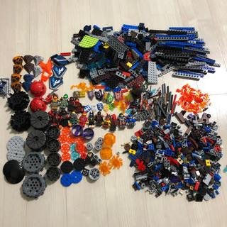 レゴ(Lego)のLEGO レゴ 色々セット(その他)