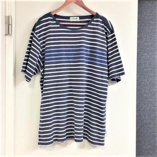 クロコダイル(Crocodile)のクロコダイル  Tシャツ  サイズ4L(Tシャツ/カットソー(半袖/袖なし))