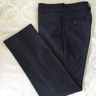 スーツカンパニー(THE SUIT COMPANY)のスーツカンパニー パンツ(クロップドパンツ)