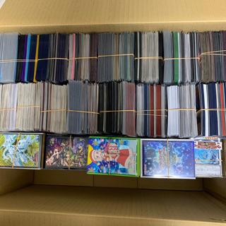 ユウギオウ(遊戯王)の遊戯王 日本語版  大量 まとめ売り 約10000枚(その他)