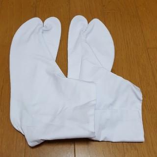 fukuske - FUKUSUKEの足袋  25㎝