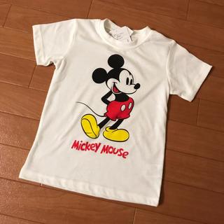 Disney - 半袖シャツ