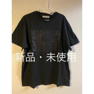 オニツカタイガー(Onitsuka Tiger)のオニツカタイガー グラフィックTシャツ(Tシャツ/カットソー(半袖/袖なし))