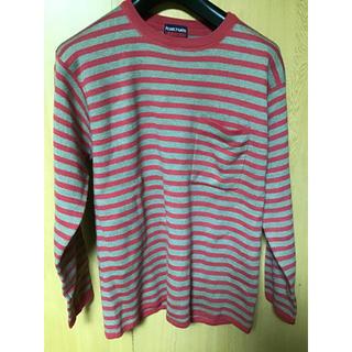 パーリーゲイツ(PEARLY GATES)のパーリーゲイツ メンズセーター(ニット/セーター)